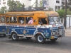 2005-04senegal20103