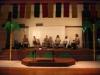 2006-11-kassumay3