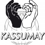 Association Kassumay Grenoble France – ONG humanitaire apolitique  en Casamance Sénégal