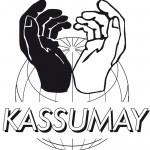 Association Kassumay Grenoble France – ONG humanitaire apolitique  en Casamance Sénégal